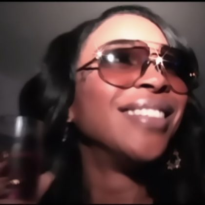 https://ivyshades.com/wp-content/uploads/2013/03/ivy-shades-album-release-vivica-fox.jpg